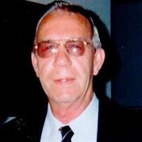 Harold R. Grimes