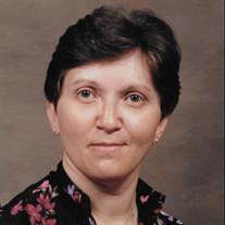 Linda D. Walter