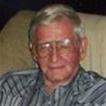 Guy O. Benson
