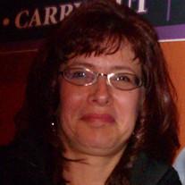 Tammy  (Whitley) Hartwick
