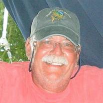 Gary Reeder
