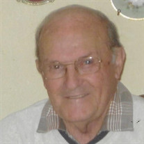 Jaime G. Teles