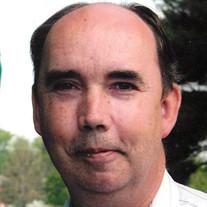 Robert D. Nichols