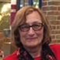 Nadine A. Krueger