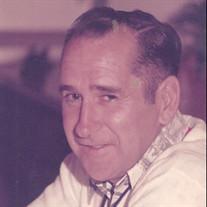 Philip J Sozio Jr