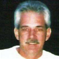 Michael Lee  Wood Sr.