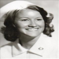 Jill Frost