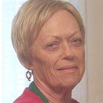 Lois Ann Ramsey