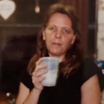 Gail L. Synnamon