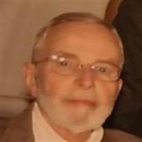 Donald  J.  Dunleavy