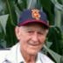 Mr. Vincent W. Trombetta