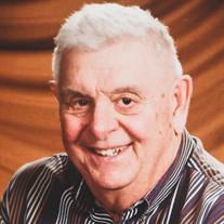 Robert Lester Kellen