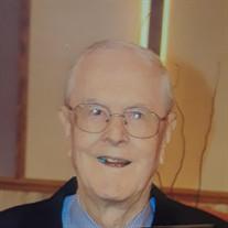 Rev.  John F.  Webber