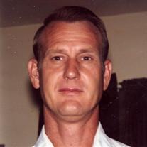Gene Vess