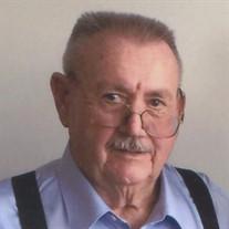 Earl F. Donley