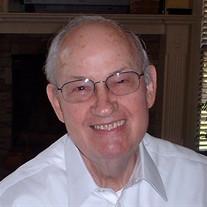 Frank E. Marmon