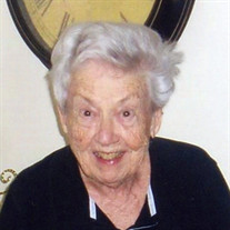 Jean S.  Debuskey