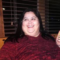 Mrs. Lisa Rea Summers