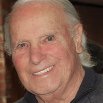 Frank Kenneth Maestri
