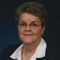 Norma Jean Szatko