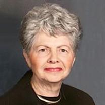 Delores 'Lori' Malerich