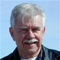 William Henry Grosz