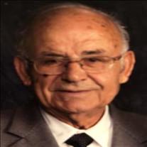 Theodor Diakis