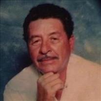Raul Tejeda Cruz