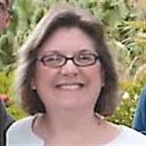 Denise L. Lovell