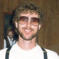 Mr. Roger Dale Campbell