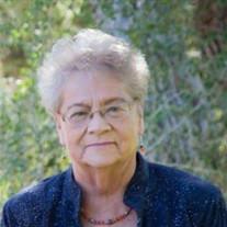 Alice L. Longwell
