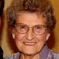 Grace E. Santa Barbara