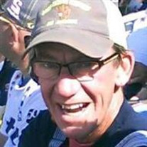 Danny Meyer (Buffalo)