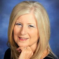 Charlotte Ann Donnaud