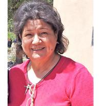 Ernestina Alejo