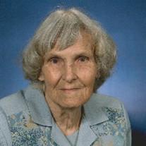 Helen G. Kane