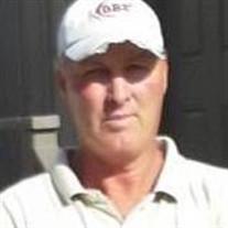 David J. Stawicki