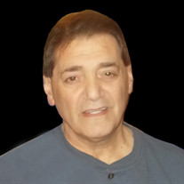 Mr. Gary A. Casaletta, Sr.