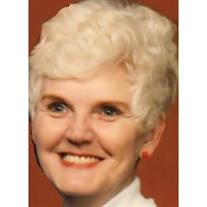 Margaret Ann Maloney