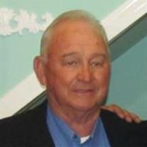 Billy Wayne Spears