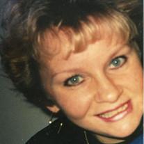 Brenda  M. Paulan
