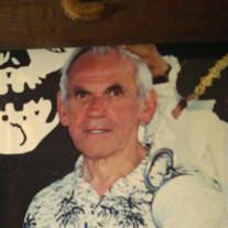 Mickey Kostelnik