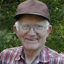 Ernest Hammons
