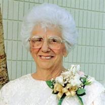 Elizabeth M. Parolini