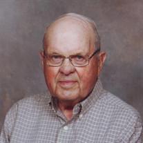 Ken Minielly