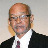 Mr. Kenneth Kelly