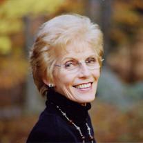 Ann Schiller