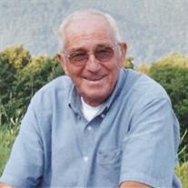 Garland J.  Jones