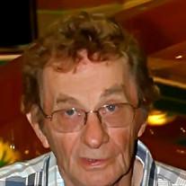 William  J. Sheda