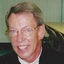 David  C. Worthing
